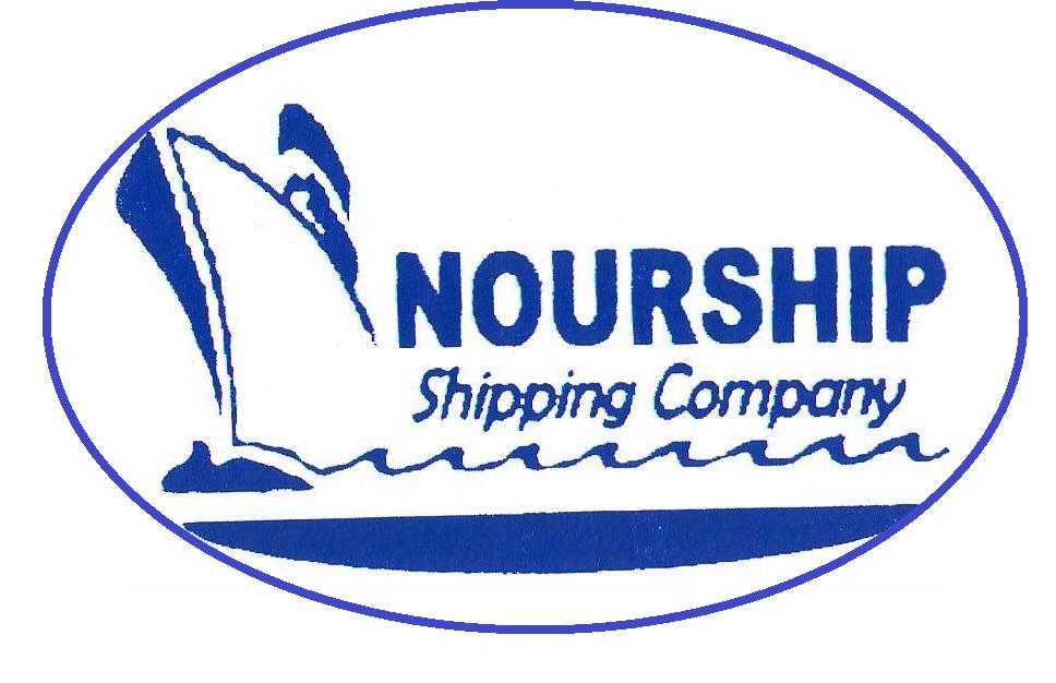 Nourship Maritime