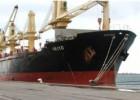 NourShip garantit une approche personnalisée de l'affrètement maritime